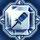 Алмаз баллистики-IV