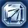 Алмаз направленности-II