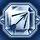 Алмаз направленности-III