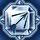 Алмаз направленности-IV