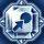 Алмаз глобального наступления-IV