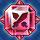 Рубин мощи-IV