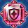Рубин щитов-IV