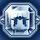 Алмаз фрегата-III