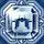 Алмаз фрегата-IV