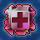 Рубин регенерации-I