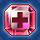 Рубин регенерации-II