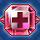 Рубин регенерации-III
