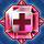 Рубин регенерации-IV