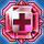 Рубин регенерации-V