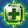Изумруд регенерации-IV