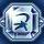 Алмаз тактики-III