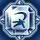 Алмаз тактики-IV