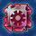 Рубин структуры-I
