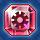 Рубин структуры-II