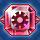 Рубин структуры-III