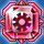 Рубин структуры-V