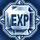 Алмаз опыта-IV