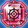 Рубин точности-V