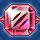 Рубин скорости-III