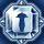 Алмаз крейсера-IV