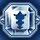Алмаз линкора-III