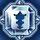 Алмаз линкора-IV