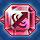 Рубин зла-III