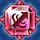Рубин зла-IV