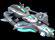 Арбитр-I