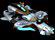 Арбитр-II