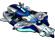 Арбитр-IV