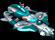 Арбитр-V