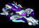 Арбитр-VI