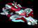 Арбитр-VIII