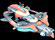 Арбитр-IX