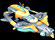 Арбитр-X