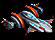 Бесстрашный фрегат - Сияние (II)