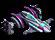 Бесстрашный фрегат - Сияние (III)