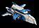 Бесстрашный крейсер - Ния (I)