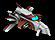 Бесстрашный крейсер - Ния (II)
