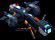 Тень Трои-IV