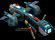 Тень Трои-V