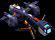 Тень Трои-VI