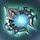 Ультращит частиц (I)